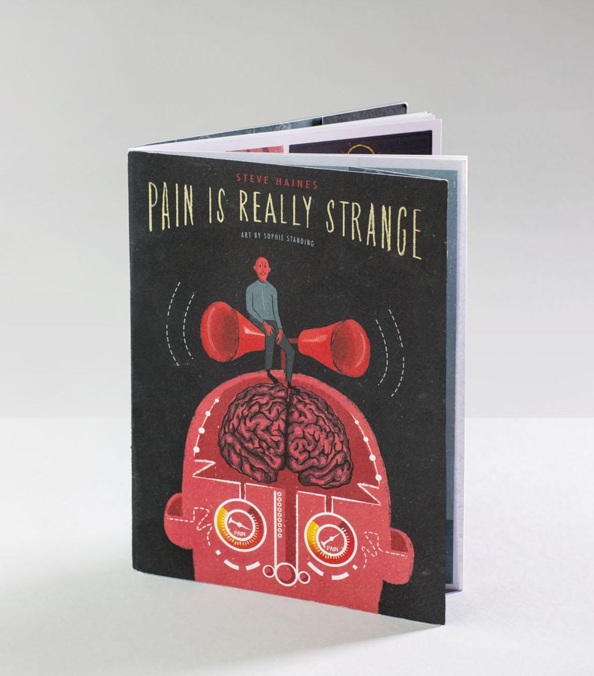 Pain_1