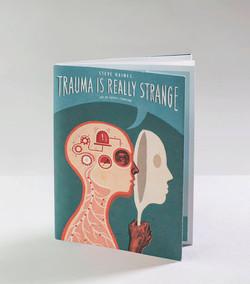 TraumaBook _1