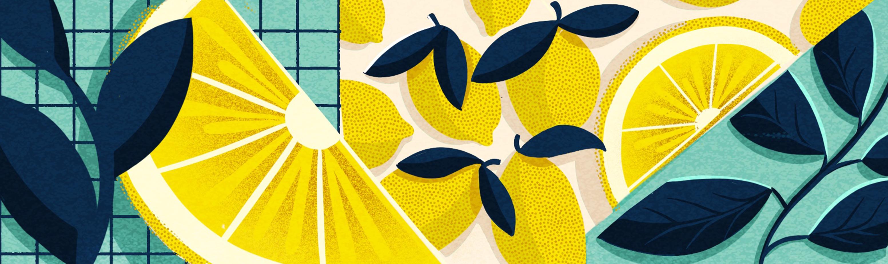 Lemon_Banner