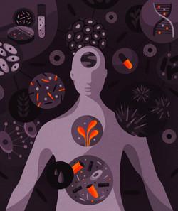 Science of Allergies