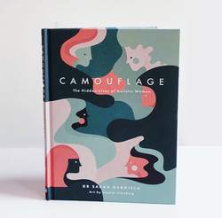Camouflage%2520Website%2520Banner_Lighte