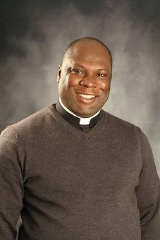 Okoroanyanwu, Julian Clerics.JPG