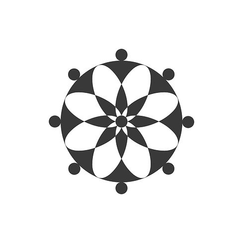 8fold center medium NO BLACK BORDER.jpg