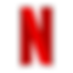 netflix-logo-png-transparent-background-