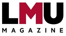 LMU Magazine.png