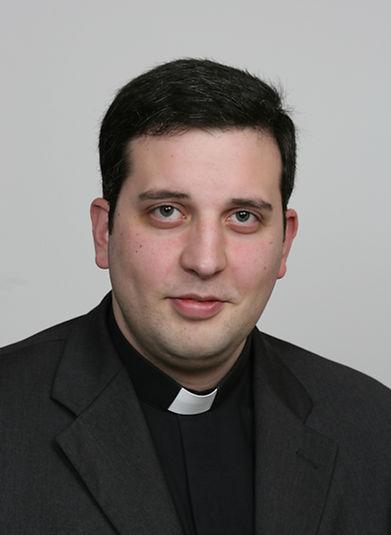 Fr. Diego.JPG