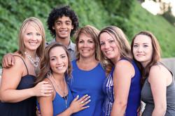 newton family pics 103