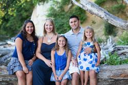 newton family pics 029
