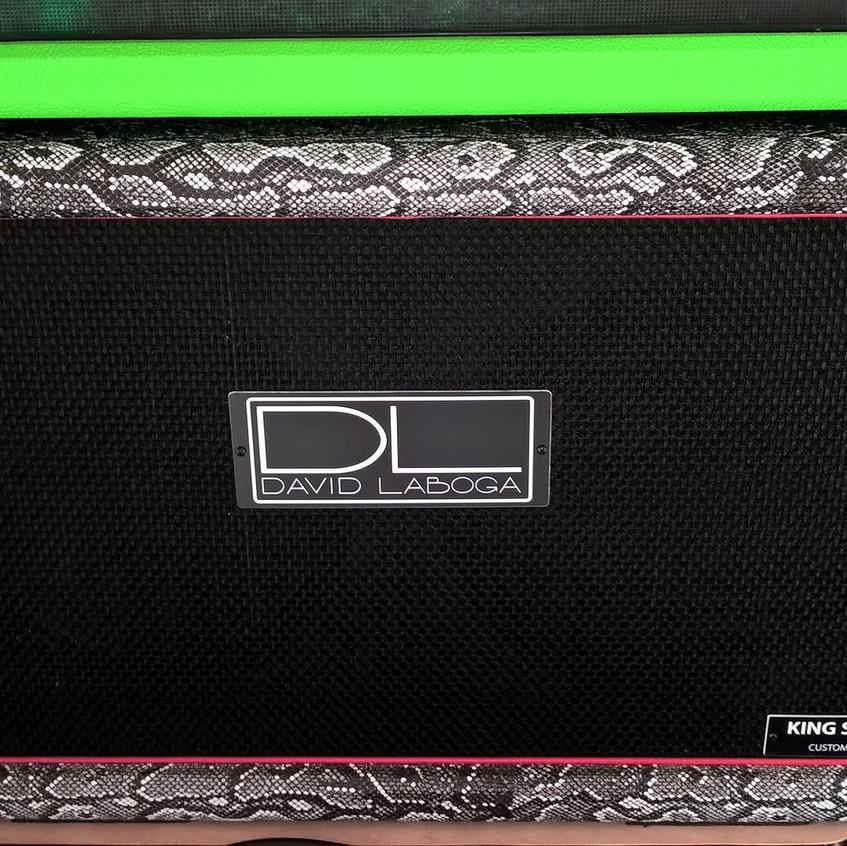 DL212FS-PS-PRO