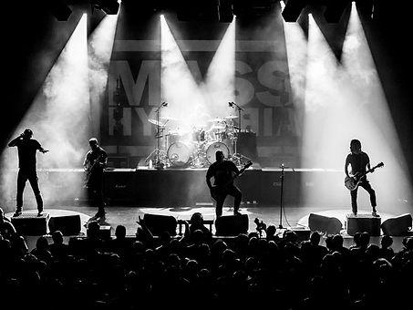 MASS REIMS 05.jpg