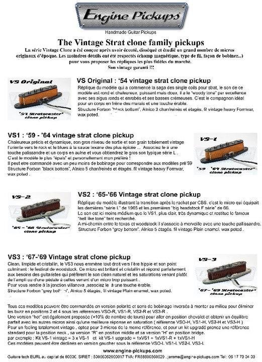 Strat Engine pickups 01.jpg