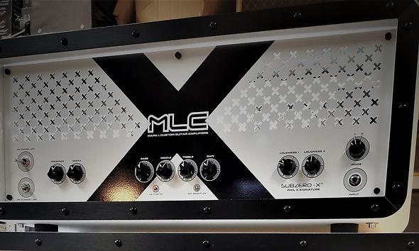 MLC Subzero X 100w .jpg