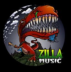 Zilla logo .png