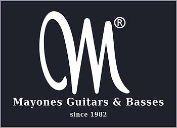 Mayones Logo.jpg