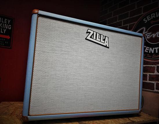 Zilla 112 Ported.jpg
