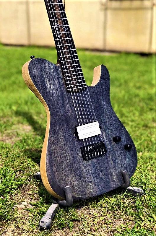 Texan Classic 7 custom.jpg