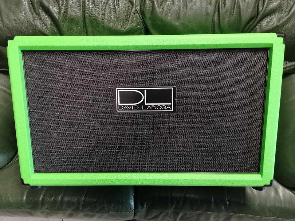 DL 212 TIGHT - LIME GREEN TOLEX