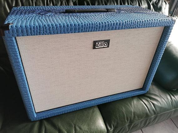 Zilla Fatboy 212 Blue Alligator 03.jpg