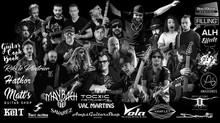 United Guitars