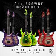 Duvell Qatsi 2.0 series.jpg