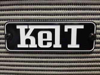 KELT AMPLIFICATION