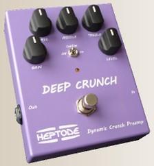 heptode deep crunch.jpg