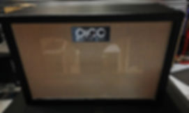 Pico Pasadena 212