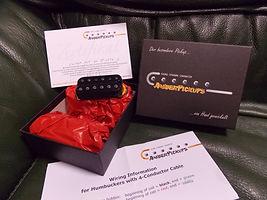 Amber Pickups package .JPG