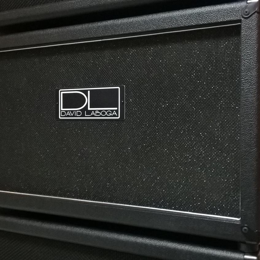 DL212FS-PS