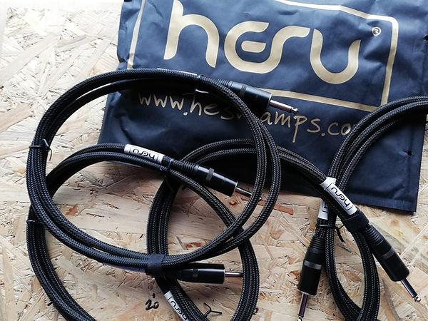 Hesu speaker cables.jpg