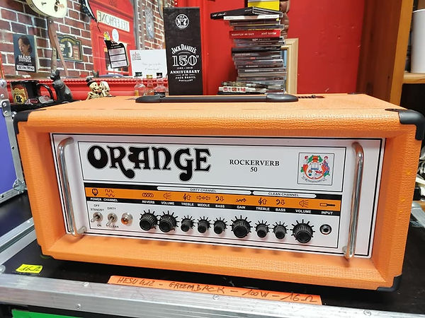 Orange Rockerverb 50 MK1.jpg