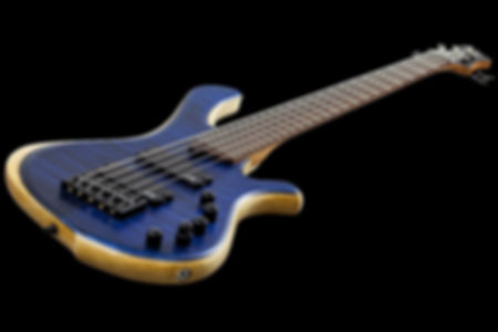 mayones_be_5_elite_flamed_maple_trans_di
