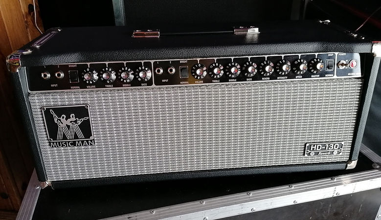 Music Man HD 130 reverb.jpg
