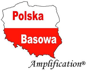 Polska Basowa logo 01.jpg
