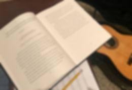 Writings-Treatise.JPG