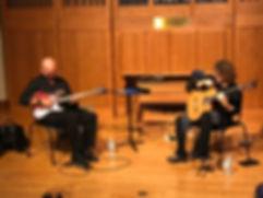 Duo-kim:david-concert-AL.JPG