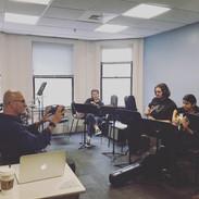 Duo-teaching-David.JPG