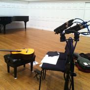 Recording Session 1.JPG