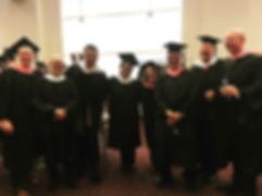 berklee-faculty-grad.JPG