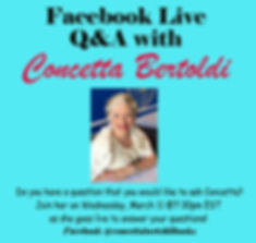 Facebook Live march 11 2020 copy.jpg