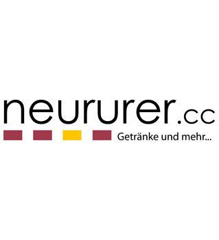 neururer.jpg