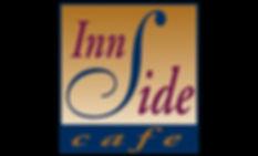 innside.jpg