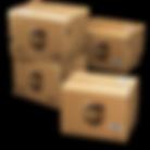 UPS-Shipping-Box-icon.png