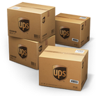 UPS-Shipping-Box-icon.png