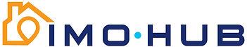 ImoHub_logo_color.jpg