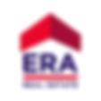 ERA_FB_SHARE-200x200.png