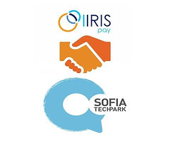 IRIS PAY & Sofia Tech Park.jpg