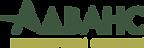 logo-bg.png