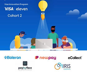 Iris Solutions, VISA, eleven.jpg