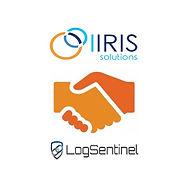 IRIS SOLUTIONS.jpg